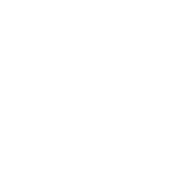 Chipping Campden Sixth Form School
